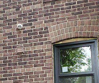 Residential CCTV Cameras