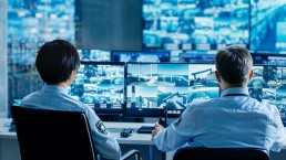Why Choose Security Camera Solutions